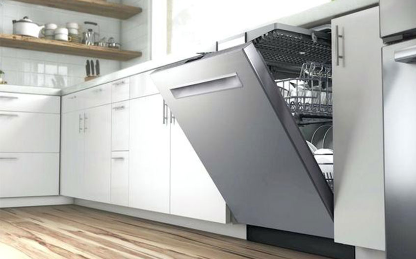 Best Countertop Dishwashers Reviews – 2019