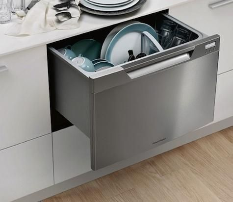Best Countertop Dishwashers Reviews – 2019 1