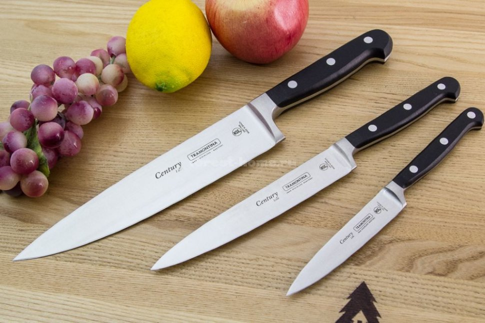 Best Santoku Knife Reviews 2019