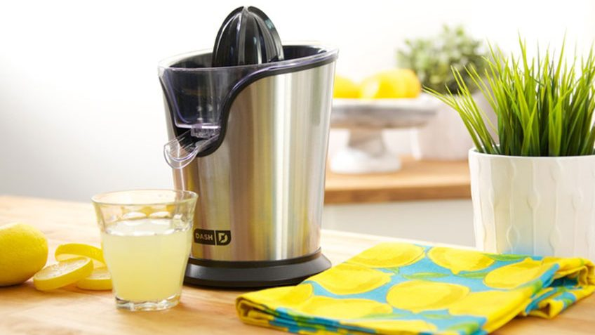 Best Commercial Juicer – Reviews & Buying Guide 6
