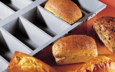 Zojirushi BB-PDC20BA Bread Maker Review