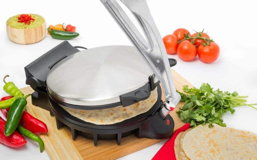 Cuisinart WMR-CA Round Classic Waffle Maker Review