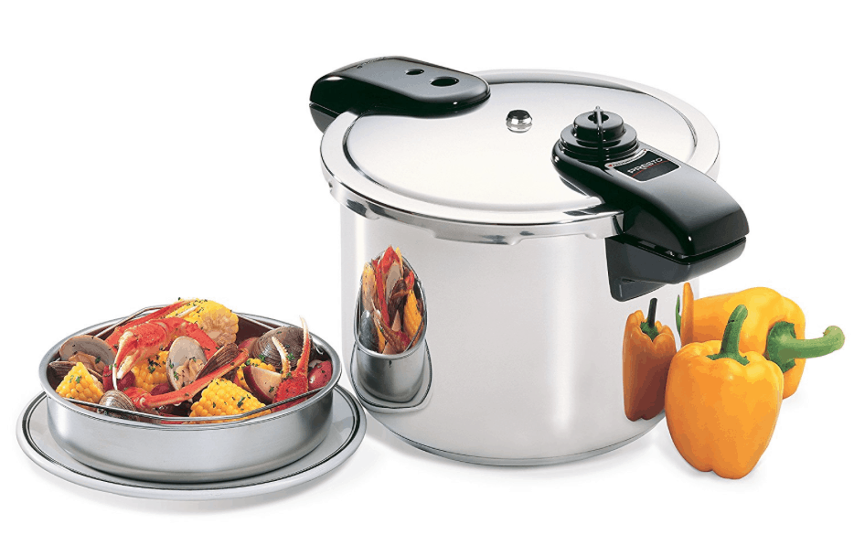 Best Rice Cookers for Travelling Reviews