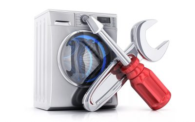 How to Find the Best Appliance Repair Service: Best Tips