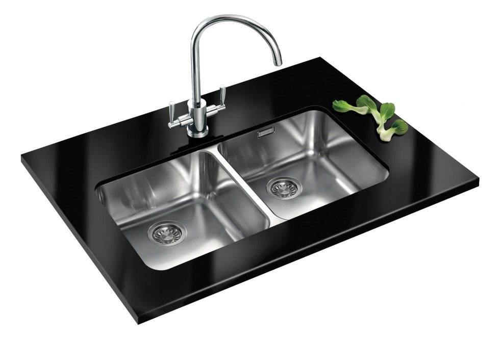 Best Kitchen Sinks You Can Buy: Reviews Cart