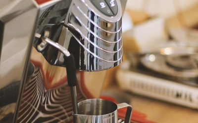 What to Look For When Buying a Coffee Maker